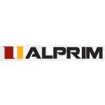 Alprim CZ s.r.o. – logo společnosti