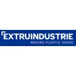 Extruindustrie CR k.s. – logo společnosti