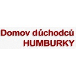 Domov důchodců Humburky – logo společnosti
