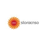 Stora Enso WP HV s.r.o. – logo společnosti