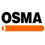 Ostendorf - OSMA s.r.o. – logo společnosti