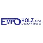 EMPO HOLZ, s.r.o. – logo společnosti