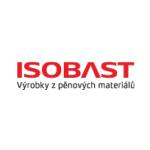 ISOBAST s.r.o. – logo společnosti