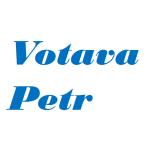 Votava Petr - Elektromontáže – logo společnosti