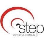 Stejskal Petr - osvětlovací a ozvučovací agentura – logo společnosti