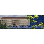 Léčebna pro dlouhodobě nemocné Hradec Králové – logo společnosti