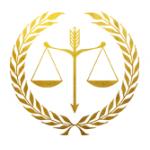 Mgr. Blanka Severová – logo společnosti