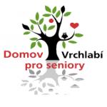 Domov pro seniory Vrchlabí – logo společnosti