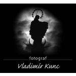 Kunc Vladimír, Ing – logo společnosti