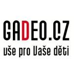 Ing. David Štursa – logo společnosti