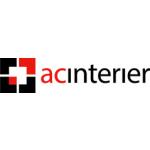 AC Interiér s.r.o. – logo společnosti