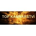 Podsedník Tomáš - TOPKAMNÁŘSTVÍ – logo společnosti