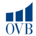 OVB Allfinanz, a.s. – logo společnosti