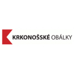 KRKONOŠSKÉ OBÁLKY s.r.o. – logo společnosti