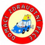 Domácí zdravotní péče - Hana Pekárková – logo společnosti