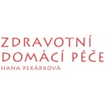 Pracoviště ošetřovatelské péče s.r.o. (pobočka Hradec Králové) – logo společnosti