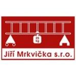 Jiří Mrkvička, s.r.o. – logo společnosti