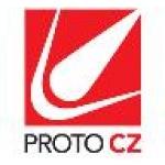 PROTO.CZ, s.r.o. – logo společnosti