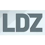 LDZ, s.r.o. – logo společnosti