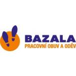 Bazala Luboš – logo společnosti