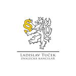 Znalecká kancelář - Ladislav Tuček – logo společnosti