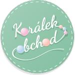 Bílek Milan - Koralek-obchod.cz – logo společnosti