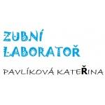 ZUBNÍ LABORATOŘ - PAVLÍKOVÁ KATEŘINA – logo společnosti
