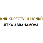 Abrahamová Jitka – logo společnosti