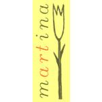 Rejzlová Martina, Mgr. – logo společnosti