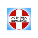 Mgr. Zuzana Luňáková - AGENTURA DOMÁCÍ PÉČE – logo společnosti