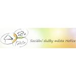 Sociální služby města Hořice - domov pro seniory + domov se zvláštním režimem – logo společnosti