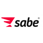 SABE, spol. s r.o. (pobočka Hradec Králové) – logo společnosti