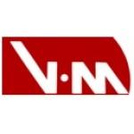 Jízdní kola - Viktor Maršálek – logo společnosti