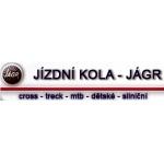 Jágr Zdeněk – logo společnosti