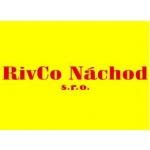 RivCo Náchod, s.r.o. – logo společnosti