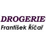 Říčař František – logo společnosti