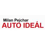 Pejchar Milan - AUTO IDEAL – logo společnosti