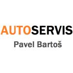 Bartoš Pavel - autoservis – logo společnosti