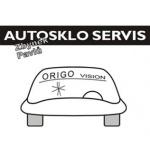 Pavlů Zbyněk - autosklo servis – logo společnosti
