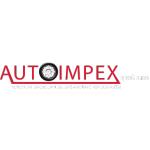 AUTOIMPEX spol. s r.o. – logo společnosti