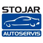 Stojar Hynek - Autoservis – logo společnosti