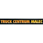 R MALEC s.r.o. – logo společnosti