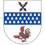 Obecní úřad Dolní Krupá (okres Havlíčkův Brod) – logo společnosti