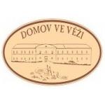 Domov ve Věži, příspěvková organizace – logo společnosti