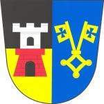 OBEC HERÁLEC – logo společnosti