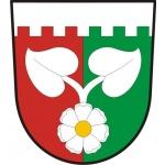 OBEC HRADEC – logo společnosti