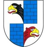 OBEC CHŘENOVICE – logo společnosti
