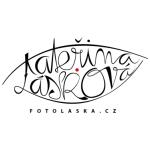 Fotolaska.cz – logo společnosti