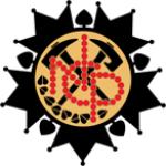 Nadace pro podporu hasičského hnutí v Přibyslavi – logo společnosti