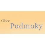 Obecní úřad Podmoky – logo společnosti